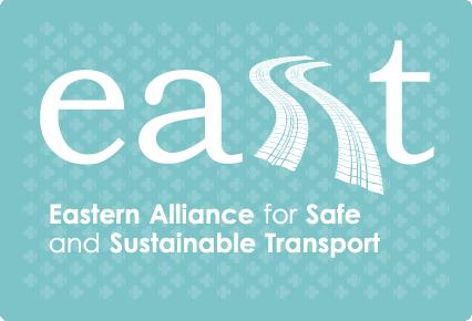 EASST Logo